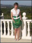 Miss Jones Skirts Up - 064
